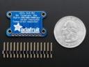 A1032 L3GD20H Triple-Axis Gyro Breakout Board - L3GD20