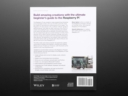 Raspberry Pi User Guide by Eben Upton - könyv