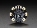 A1222 Adafruit GEMMA v2 - miniatűr ruházati elektronika
