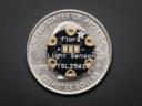 A1246 Flora Lux Sensor - TSL2561 Light Sensor - v1.0