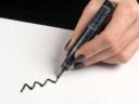 A1306 Bare Conductive Paint - Vezetőképes festék 10mL