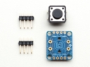A1400 Push-button Power Switch Breakout