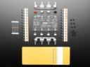 "A1526 ""Three Fives"" Discrete 555 Timer Kit"