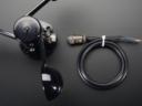 A1733 Anemometer Wind Speed Sensor