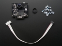 A1906 Pixy CMUcam5 Sensor