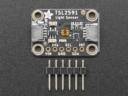 A1980 TSL2591 High Dynamic Range Digital Light Sensor