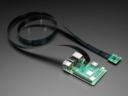 Raspberry Pi kamera kábel 1m A2143