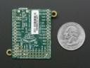 A2390 MicroPython pyboard