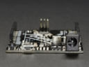 A2488 Adafruit METRO 328 with Headers - ATmega328