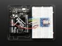 A2633 Bluefruit LE SPI Friend - Bluetooth Low Energy (BLE)