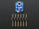 A2748 ALS-PT19 Analog Light Sensor Breakout