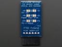 A284 FTDI Friend v1.0