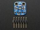 A2899 VEML6070 UV Index Sensor Breakout