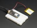 A3010 Feather M0 WiFi - ATSAMD21 + ATWINC1500