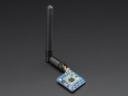 A3073 Adafruit RFM96W LoRa Radio Transceiver - 433MHz