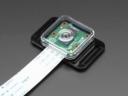 A3253 Adafruit Raspberry Pi kamera tok 1/4'-os menettel