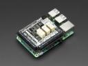 A3289 Pimoroni Automation HAT for Raspberry Pi