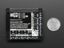 A3289 Pimoroni Automation HAT for Raspberry Pi