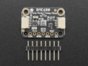 A3660 BME680 - Temp., Humidity, Pressure and Gas Sensor