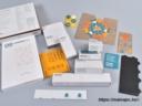 Arduino Starter Kit tartalma