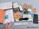 Arduino Starter Kit és Project Book