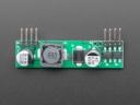 A3847 5V 1.5A Output PoE Module Raspberry Pi 3 model B+