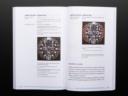 Getting Started with Adafruit Circuit Playground - könyv