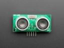 A4019 US-100 Ultrasonic Distance Sensor - 3V or 5V Logic