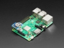 A4282 Adafruit RTC DS3231 Real Time Clock for Rasbperry Pi