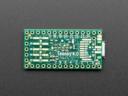 A4323 PJRC Teensy 4.0 USB Development Board