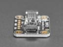 A4636 Sensirion SHTC3 Temperature & Humidity Sensor