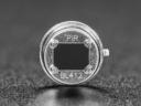 A4667 Mini Basic PIR Sensor - BL412