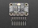 A4698 AS7341 10-Channel Light / Color Sensor