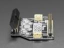 A4862 Adafruit CYBERDECK Bonnet for Raspberry Pi 400