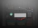 A487 Discover Electronics Kit - 2.0