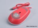 Raspberry Pi Official Mouse alja