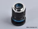 10MP optika Raspberry Pi HQ kamerához