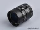 3MP-es optika Raspberry Pi HQ kamerához