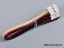 Arduino sensor kit kábel