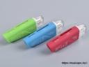 USB 2.0 kártyaolvasó - szín változó