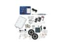 A749 Parallax BOEBot Robot Arduino Kit-hez