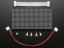 A420 RGB LED 16x32 matrix panel