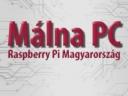 Arduino MKR Vidor 4000 - ABX00022