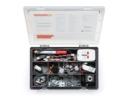 Arduino AKX00004 nyitott doboz