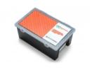 Arduino AKX00004 doboza