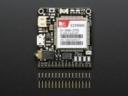 A2542 Adafruit FONA 808 - Mini Cellular GSM and GPS modul
