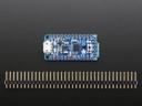 A2000 Adafruit Pro Trinket - 5V 16MHz