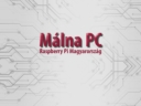 Arduino Leonardo ETH with PoE - A000023