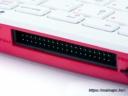 Raspberry Pi 400UK PC KIT