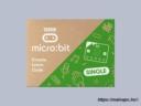 BBC micro:bit v2 csomag